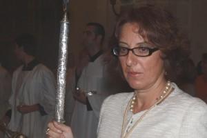 Mª del Carmen Perdiguero