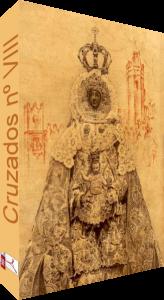 Cruzados_VIII