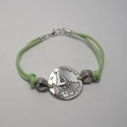 Pulsera__n_12_medalla_verde