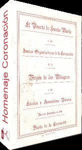 homenaje_coronacion