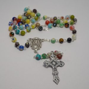 rosario_19_colores