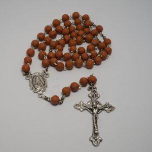 rosario_misionero