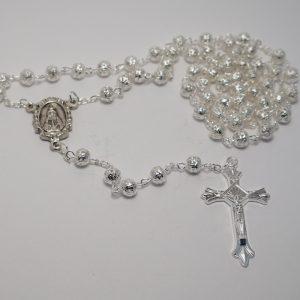 rosario_plata