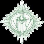 La Veracruz