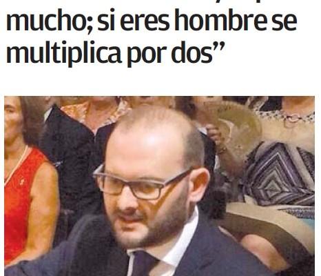 Daniel_Viva_El_Puerto